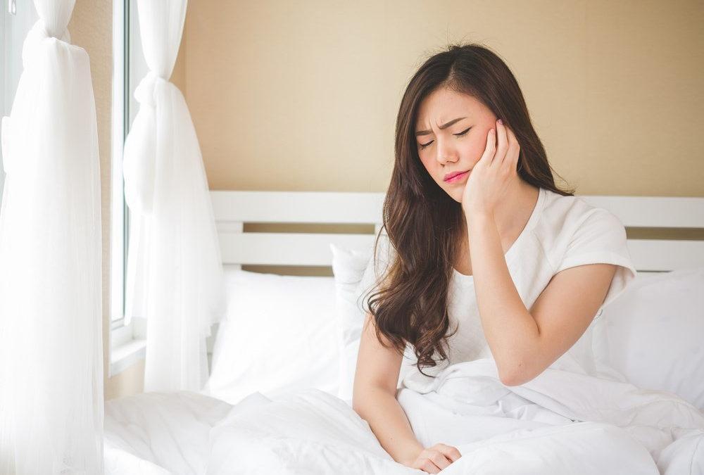 Sonno, apnee notturne (OSAS) e gravidanza: dalla diagnosi al trattamento multidisciplinare